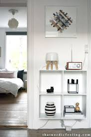 Nordic Decoration 107 Best Nordic Scandi Design Images On Pinterest Home Live And