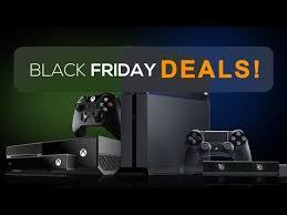 best wii u deals black friday 2017 redditt black friday best deals the know youtube