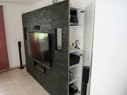 Wohnzimmer Ideen Tv Wand Tv Wohnwände Bezaubernde Auf Wohnzimmer Ideen Zusammen Mit Wand In