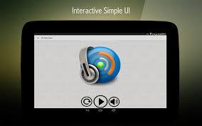 Radio Locator App Fm Radio India All Stations Android Apps On Google Play
