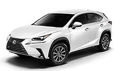 2018 nx model current offers