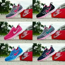 Sepatu Nike Running Wanita sepatu 2018 s items for sale on carousell