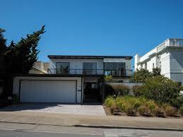 Butler Armsden Seacliff Architecture