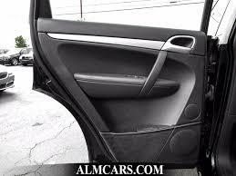 2010 Porsche Cayenne - the 100 porsche cayenne in atlanta ga for sale used cars on