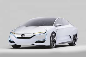 2015 honda png fcv concept fuel cell vehicle makes debut in detroit