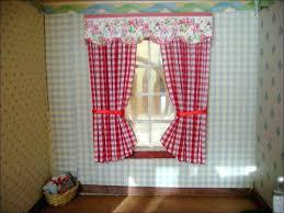 dining room valance curtains u2013 folia