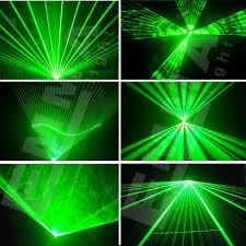 green outdoor christmas lights green christmas lights projector outdoor christmas special effects