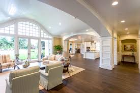 portland home interiors custom luxury home photography portland oregon professional