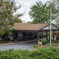 White Oak Nursing Homes U2014 White Oak Management