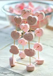 Valentine S Day Decorations For Classroom by 25 Fantastic Valentine Class Party Ideas Onecreativemommy Com