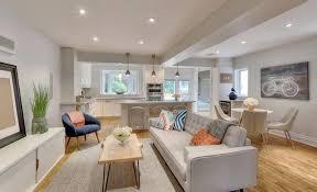 eileen taylor home design inc eileen taylor home design home facebook