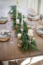 christmas table decorations 30 absolutely stunning ideas for christmas table decorations