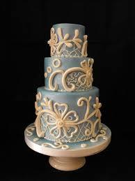 designer cakes designer cakes confections llc wedding cake denver co