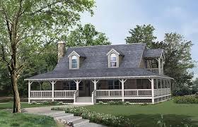 wrap around porch plans wrap around porch ideas cape cod front porch house plans