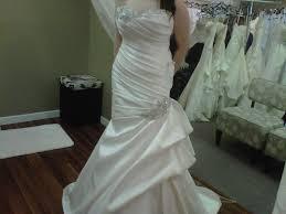 Design Your Wedding Dress Twilight Wedding Dress Enzoani Design Your Wedding Dress Regarding