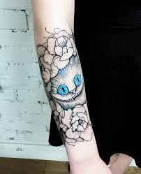 110 awesome forearm tattoos and design
