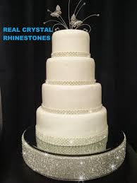 wedding cake holder wedding cake wedding cakes wedding cake holder unique wedding cake