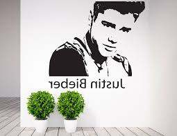 15 best ideas of justin bieber wall