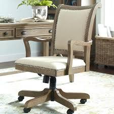 Desk Office Chair Kingston Desk Chair Kingston Ergonomic Swivel Office Chair
