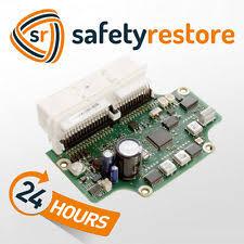 Reset Airbag Light Airbag Module Reset Safety U0026 Security Ebay