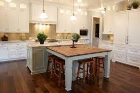 island table kitchen kitchen island table ideas gorgeous design ideas fixer house