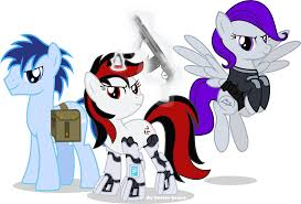 black jack 21 blackjack with p 21 and glory by vector brony on deviantart