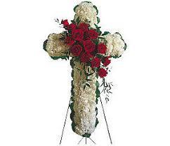 Traditional Funeral Flower - flowers u0026 emotions u2014 funeral flower etiquette 101