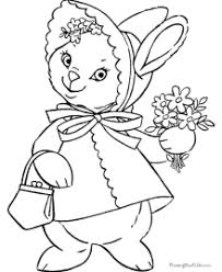 valentine u0027s day flower coloring pages