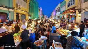 top 10 phuket shopping most popular shops in phuket