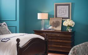 yellows paint colors by family sherwin williams