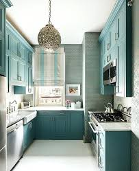 small kitchen design ideas photos teal and gray kitchen small kitchen teal kitchen small kitchen