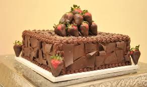 grooms cake groom s cakes mediterranean villa