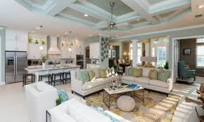 Home Decor Astounding Diy Home Decor Projects Diy Home Decor - Model homes decorated