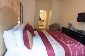 Hotel Near Times Square Sanctuary 414 Hotel U2013 The 414 Hotel In New York City