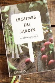 légumes à cuisiner 8 livres de recettes pour cuisiner facilement les légumes miss pat