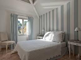 chambre bleu gris blanc best chambre blanc et bleu photos design trends 2017 shopmakers us