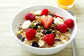 healthy breakfast ideas you need to introduce into your diet