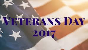 Does Six Flags Do Military Discount Honoring Our Brave Full List Of Veterans Day 2017 Freebies