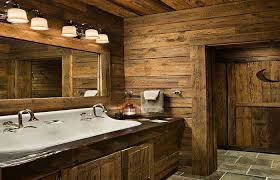 New Home Bathroom Ideas Remodeling Small Kitchen Ideas Bathroom Renovation Remodel Tile