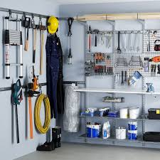 organise at the storage shop complete home storage solutions