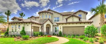 homes images jacksonville move in ready homes ici homes