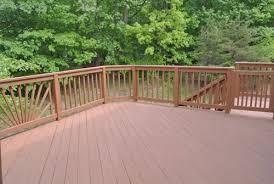 rustoleum deck restore d our deck hometalk