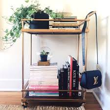 Fashion Home Decor 45 Best Coffee Table Books Images On Pinterest Books Coffee
