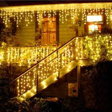 slow twinkling christmas lights 10m 20m 30m 50m led strings lights 10leds m fancy ball lights