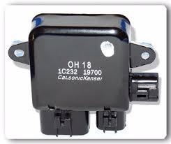 lexus gs430 reliability lexus gs430 electric cooling fan system wiring diagram gs430