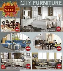 city furniture home decor stamford ct current ad