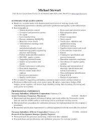 product development manager resume sample research and development manager resume top 8 research and