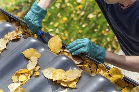 how much does it cost to clean gutters angie u0027s list