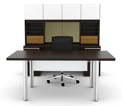 Presidents Day Furniture Sales by Office Anything Furniture Blog Presidents Day Desk Sale And Coupons