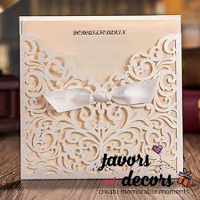 wedding invitations quezon city wedding birthday invitations laser cut invitation
